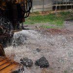 pozzi acqua cagliari