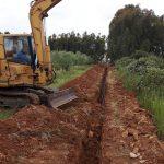 movimento terra scavi sardegna